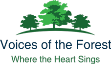 Voices of the Forest Choir